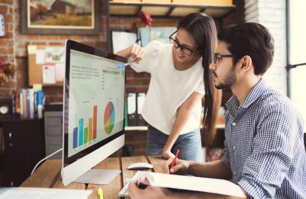 Création d'Entreprise – Marketing – Ethique