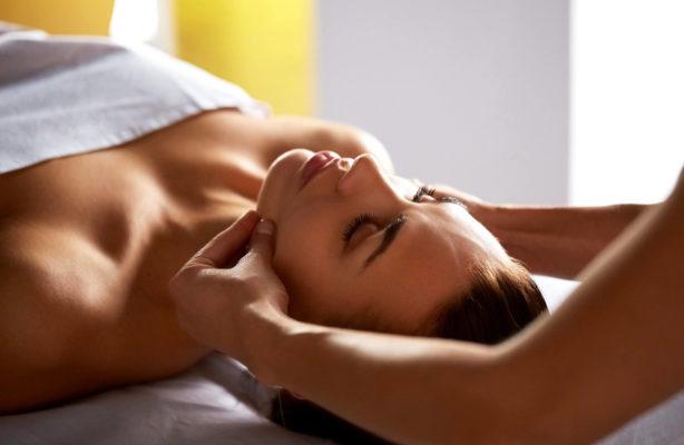 Massage Liftant Naturel – Japonais