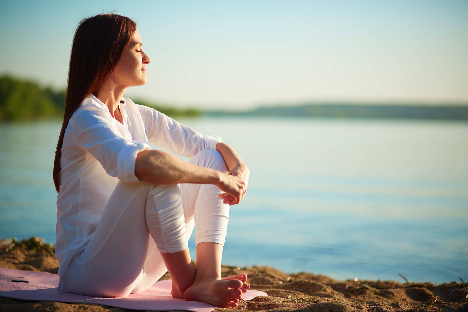 Praticien en massages du Confort et du Bien-Etre
