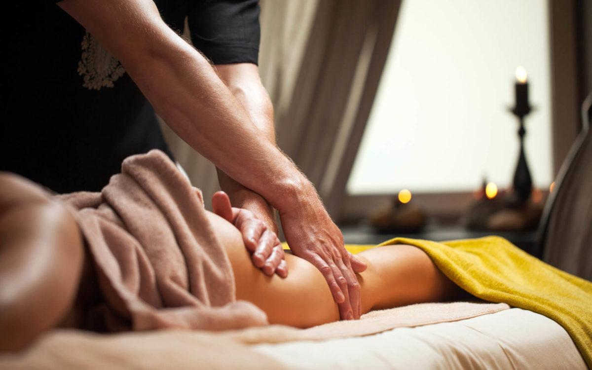 formation professionnelle exclusive au massage thermale italien de l'ancienne Rome Antique