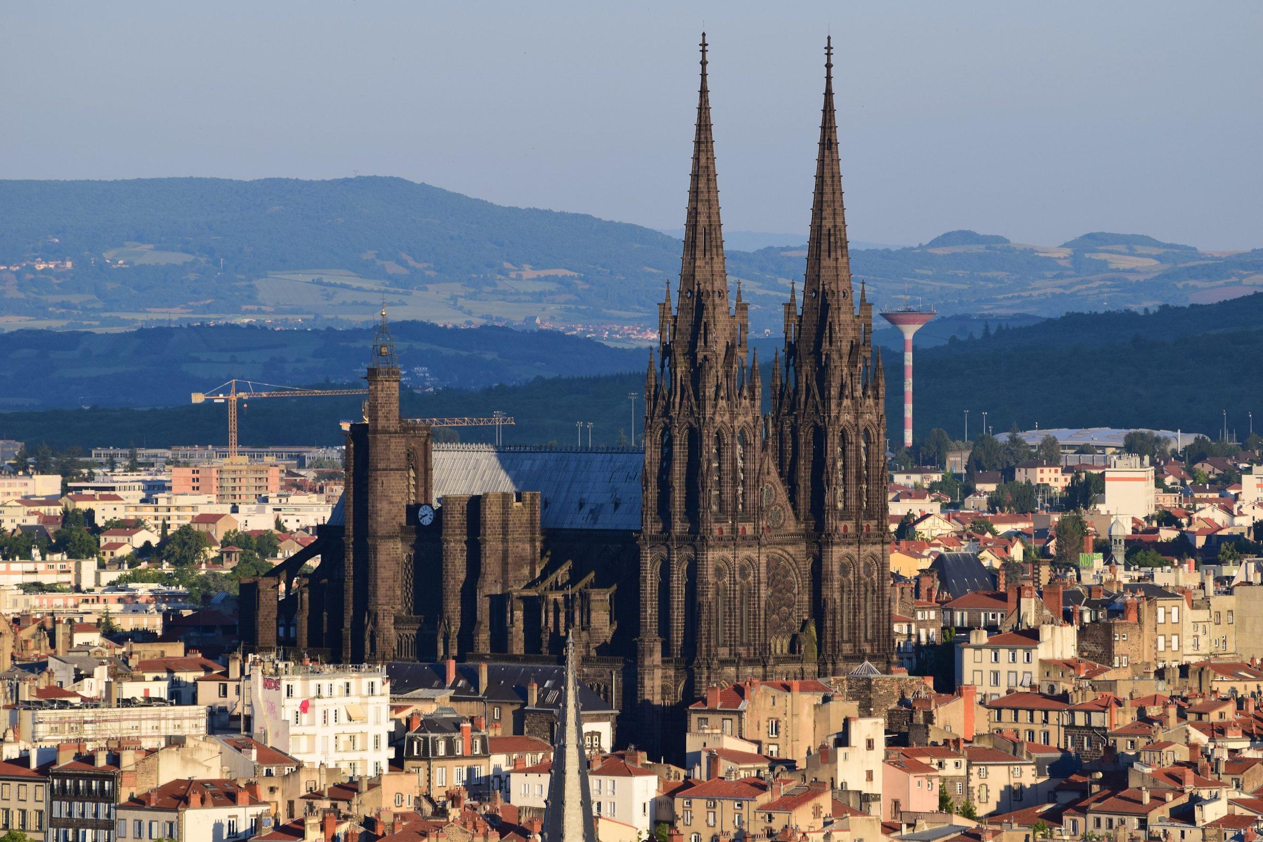 formation de massages sur Clermont-Ferrand