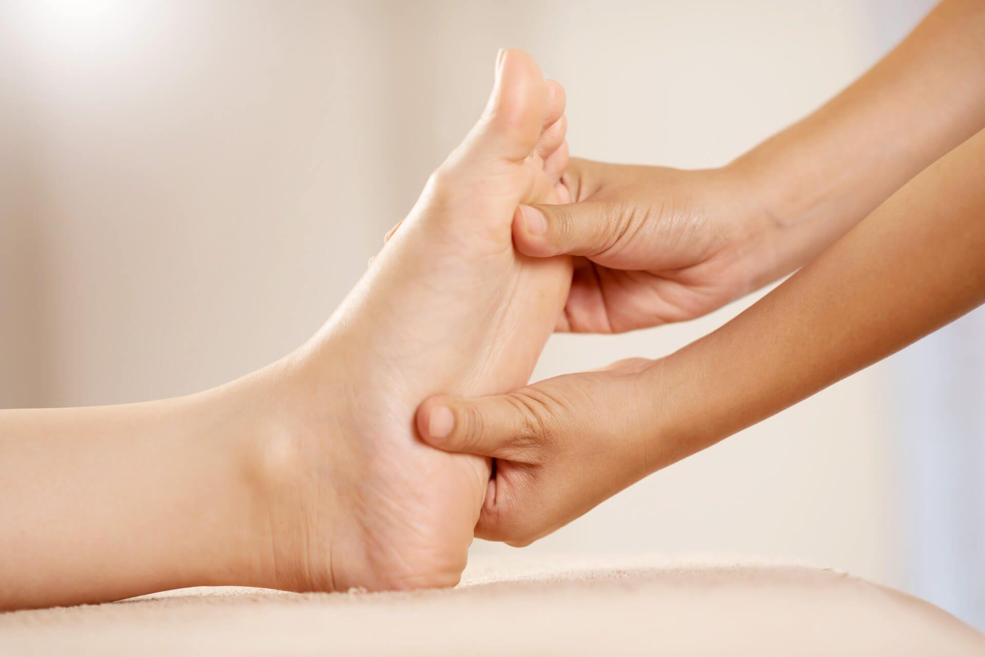 element fue réflexologie plantaire massage des pieds chinois