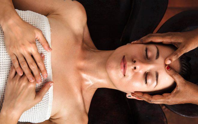 formation professionnelle au massage chamanique amazone